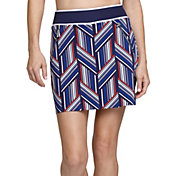 Tail Women's Margaret Golf Skort