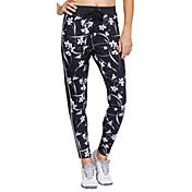 Tail Women's Celeste Golf Jogger Pants