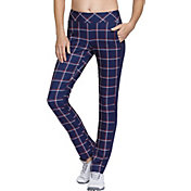 Tail Women's Ramona Golf Pants