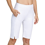 Tail Women's Sue Golf Shorts