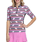 Tail Women's Mary Golf Pullover