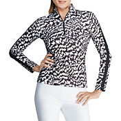 Tail Women's Sharon Golf Pullover