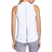 Tail Women's Norris Keyhole Tank Top
