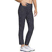 Tail Women's Rowan Golf Pants
