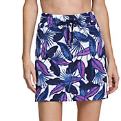 Tail Women's Drawstring Golf Skort