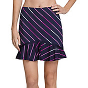 Tail Women's Flounce Pull On Golf Skort