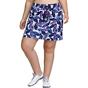 Tail Women's Drawstring Golf Skort – Extended Sizes