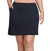 Tail Women's Pleated Golf Skort - Extended Sizes