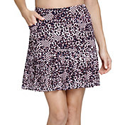 Tail Women's Reagan Golf Skort