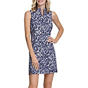 Tail Women's Pullover Jersey Sleeveless Golf Dress