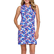 Tail Women's Sleeveless Golf Skirt