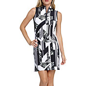 Tail Women's Avanti Golf Dress