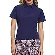 Tail Women's Lilly Short Sleeve Golf Polo