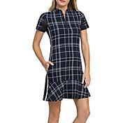 Tail Women's Emma Golf Dress