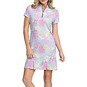 Tail Women's Olivia Golf Dress