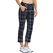 Tail Women's Claudia Golf Pants