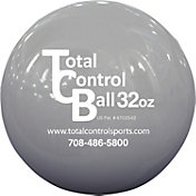 Total Control Sports TCB 32 Oz. Weighted Plyo Ball
