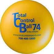 Total Control Sports TCB 7.4 Balls - 6 Pack