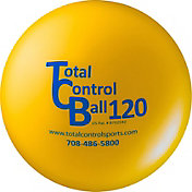 Total Control Sports TCB Atomic Hitting Ball