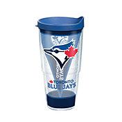 Tervis Toronto Blue Jays 24 oz. Tumbler