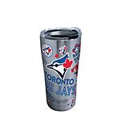 Tervis Toronto Blue Jays 20 oz. Tumbler
