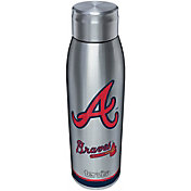 Tervis Atlanta Braves 17oz. Water Bottle
