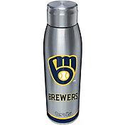 Tervis Milwaukee Brewers 17oz. Water Bottle