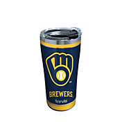 Tervis Milwaukee Brewers 20 oz. Tumbler