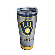 Tervis Milwaukee Brewers 30 oz. Tumbler