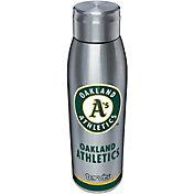 Tervis Oakland Athletics 17oz. Water Bottle