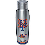 Tervis New York Mets 17oz. Water Bottle