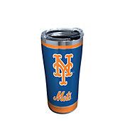 Tervis New York Mets 20 oz. Tumbler