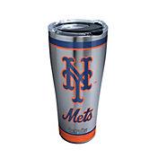 Tervis New York Mets 30 oz. Tumbler