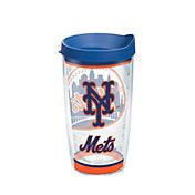 Tervis New York Mets 16 oz. Tumbler