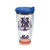 Tervis New York Mets 24 oz. Tumbler