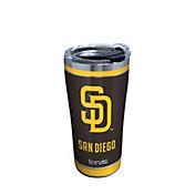 Tervis San Diego Padres 20 oz. Tumbler