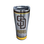 Tervis San Diego Padres 30 oz. Tumbler