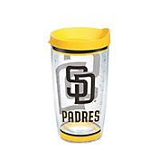 Tervis San Diego Padres 16 oz. Tumbler
