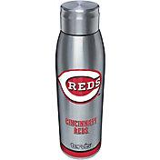 Tervis Cincinnati Reds 17oz. Water Bottle