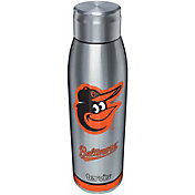 Tervis Baltimore Orioles 17oz. Water Bottle