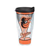 Tervis Baltimore Orioles 24 oz. Tumbler