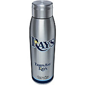 Tervis Tampa Bay Rays 17oz. Water Bottle