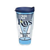 Tervis Tampa Bay Rays 24 oz. Tumbler