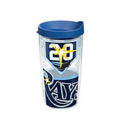 Tervis Tampa Bay Rays 16 oz. Tumbler