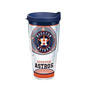 Tervis Houston Astros 24 oz. Tumbler