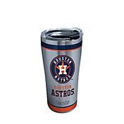 Tervis Houston Astros 20 oz. Tumbler
