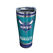 Tervis Charlotte Hornets 30 oz. Tumbler