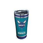 Tervis Charlotte Hornets 20 oz. Tumbler