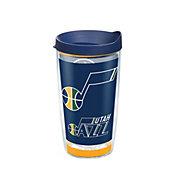 Tervis Utah Jazz 16 oz. Tumbler