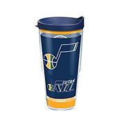 Tervis Utah Jazz 24 oz. Tumbler